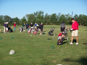Miller Golf Course Pics 180